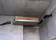 风管机的优缺点 风管机制热效果怎么样 风管机和柜机哪个使用