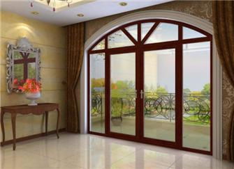 铝包木门窗优缺点 铝包木门窗什么品牌好 铝包木门窗什么颜色好看