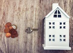 2020年前买房好还是年后买房好 年前买房的七大好处 后悔前几年没买房