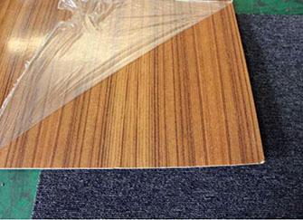 科定板是什麽材料 科定板的��缺々�c@  科定板和�面∞板的�^�e