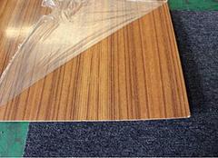 科定板是什么材料 科定板的优缺点 科定板和饰面板的区别