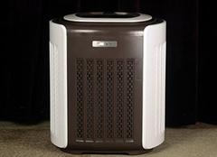 莱克空气净化器好不好 莱克空气净化器价格 莱克空气净化器品牌介绍