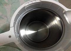 电暖壶怎样除水垢 电暖壶里面的怎么清理 自动电暖壶怎样除水垢