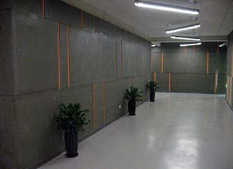 木丝水泥板是什么 木丝水泥板多少钱一张 木丝水泥板的缺点