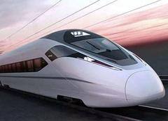 赣深高铁什么时候通车 赣深高铁最新线路图 赣深高铁开通后票价