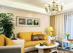 家里适合养什么植物带来好运 客厅放哪些植物风水好 室内放什么植物可以招财