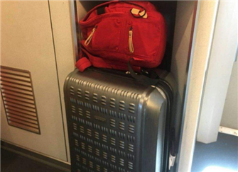 大件行李寄什麽快�f便宜 大件行李怎麽寄��算 大件行李托�\■�r格