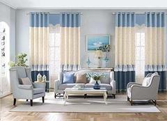欧式窗帘什么颜色高档 欧式窗帘价格多少钱 欧式窗帘遮光性怎么样