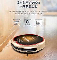 家用扫地机器人哪个牌子好?实用型产品更具性价比