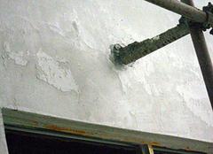 外墙腻子粉和内墙腻子粉区别 外墙腻子粉刮内墙行吗 外墙腻子粉多少钱一袋