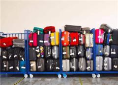 转机行李要重新托运吗 转机行李重新托运流程 转机行李直达是什么意思