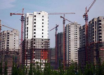 买房一般年前还是年后 年后买房比年前便宜吗 2020年哪三种房子不能买