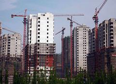 �I房一般年前�是年後 年後�I房比年前便宜�� 2020年哪三�N房子不能�I