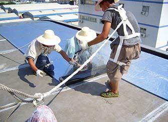 防水补漏喷剂效果怎么样 防水补漏喷剂怎样使用 防水补漏喷剂单价