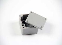 防水接线盒是如何防水的 防水接线盒价格多少钱 防水接线盒怎么安装