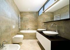 衛生間取暖器哪種好 燈暖和風暖哪個實用 衛生間最新取暖方式