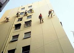 外墙乳胶漆有毒吗 外墙乳胶漆使用方法 外墙乳胶漆寿命多少年