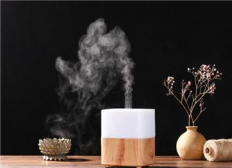 香薰机和加湿器的区别 香薰机的作用是什么 香薰机哪个牌子好