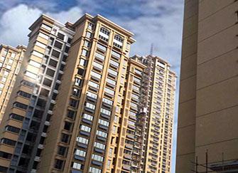 为什么买房买单不买双 买房最不能要的两个楼层 6楼7楼8楼9楼哪层好