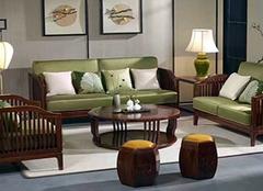 諾佳府邸家具怎么樣 諾佳府邸家具是品牌嗎 諾佳府邸家具價格