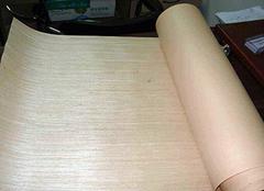 實木貼皮是什么意思 實木貼皮家具的優缺點 實木貼皮家具耐用嗎