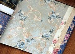 领绣刺绣墙布怎么样 领绣刺绣墙布是一线品牌吗 领绣刺绣墙布价格表