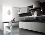 方太整體廚房怎么樣 方太整體廚房貴嗎 方太整體廚房多少錢一米