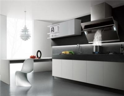 方太整体厨房怎么样 方太整体厨房贵吗 方太整体厨房多少钱一米
