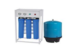 反渗透纯水机的危害 反渗透纯水机原理 反渗透饮水机安装及价格