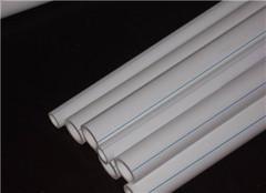 pe管与ppr管的区别 pe管和ppr管能热熔吗 PE管450和355价格