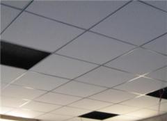 礦棉板吊頂步驟流程 礦棉板吊頂多少錢一平方 礦棉板吊頂價格人工費
