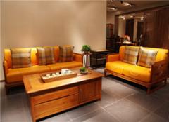 布藝沙發面料哪種好 布藝沙發品牌哪個品牌好 布藝沙發顏色搭配技巧