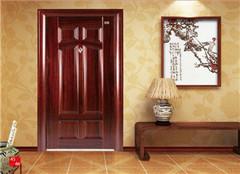 防盗门反锁了怎么才能打开 防盗门反锁了开锁技巧 防盗门开锁最简单手法