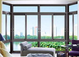兆禧门窗怎么样 兆禧门窗是几线品牌 兆禧门窗价格表