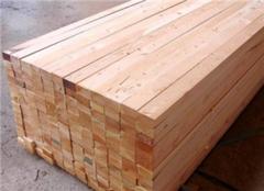 千年舟板材和兔宝宝哪个质量好 千年舟板材怎么看真假 千年舟板材排名