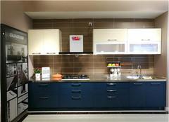 不銹鋼櫥柜和木質櫥柜哪個好 不銹鋼櫥柜品牌十大排名 不銹鋼櫥柜多少錢一米