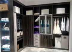 簡一衣柜與索菲亞哪家好 簡一衣柜是幾線品牌 簡一衣柜多少錢一平方