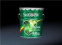 环保乳胶漆有甲醛吗 环保乳胶漆什么牌子好 环保乳胶漆多少钱一桶