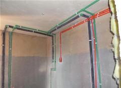 二手房水电气怎么过户 二手房水电气过户需要什么手续 二手房水电气过户必须要本人去吗