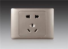 西蒙插座和公牛插座哪个好 西蒙插座开关是几线品牌 西蒙插座多少钱一个