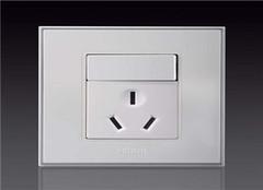 空调插座高度一般多高 空调插座多少安 空调插座怎么接线