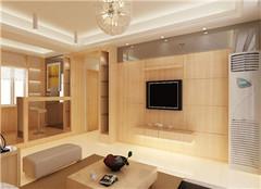 装修两个月的房子能住吗 新装修两个月入住后果 新装修的房子怎么去甲醛和异味
