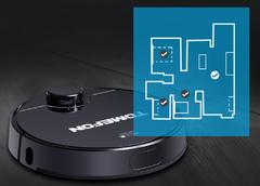 家用掃地機器人哪個牌子好?專業角色讓掃拖更干凈