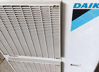 家用大金空调价格表 大金空调贵在哪里 大金空调使用寿命是多少