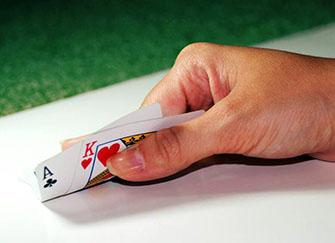 天天打牌输钱怎么转运 怎么让自己打牌手气好 2020打牌一直输有什么预兆