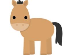 2014年屬馬的人2021年運程男命女命 今年害太歲佩戴什么吉祥物好