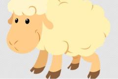 2015年屬羊的人2021年運程男命女命 今年沖太歲佩戴什么吉祥物好