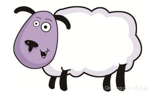 2003年屬羊的人2021年運程男命女命 今年沖太歲佩戴什么吉祥物好