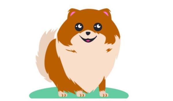 2006年屬狗的人2021年運程男命女命 今年刑太歲佩戴什么吉祥物好
