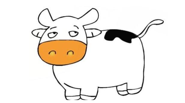 2009年屬牛的人2021年運程男命女命 今年本命年佩戴什么吉祥物好